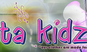 kids fashion kuta